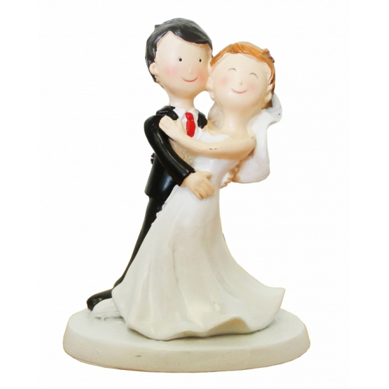 Citaten Voor Bruidspaar : Dansende bruidstaart poppetjes zoek feestartikelen in